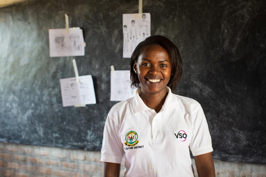 RS59123_Rwanda_Feb_2019_Umutara-School-for-Deaf_BL_149-scr-1.jpg