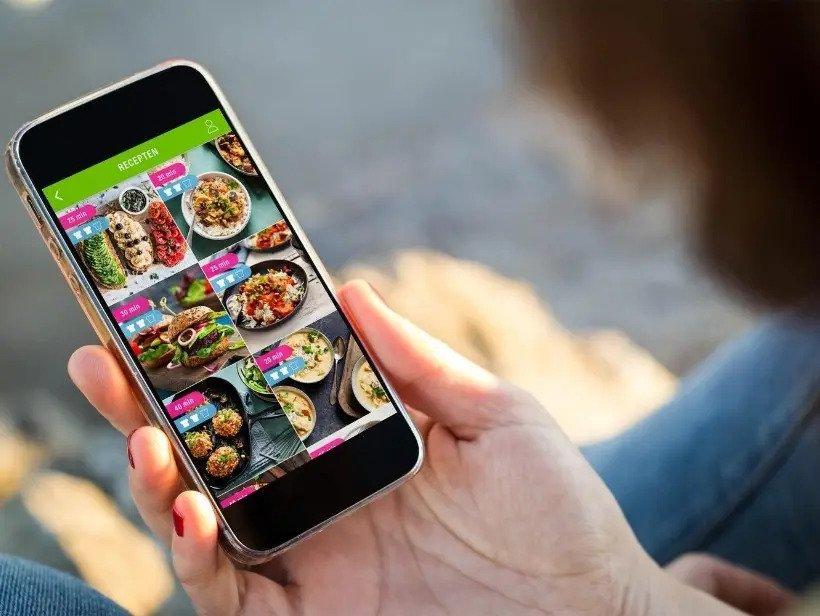 Veggie-Challenge-app.jpg