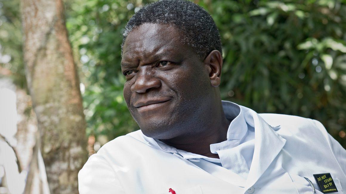 dr-denis-mukwege.jpg