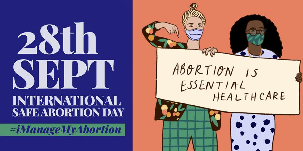 twitter_abortion.jpg