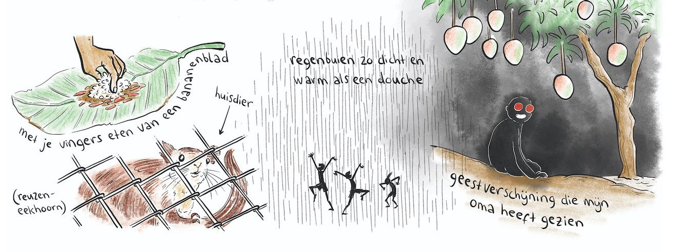 Dochters-van-Dochters-PAG-01-02-beeld 3