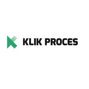 Klik Proces