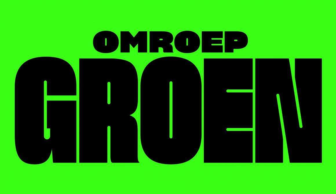 OmroepGroen_zwart_groen.jpg