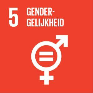 SDG-icon-NL-RGB-05