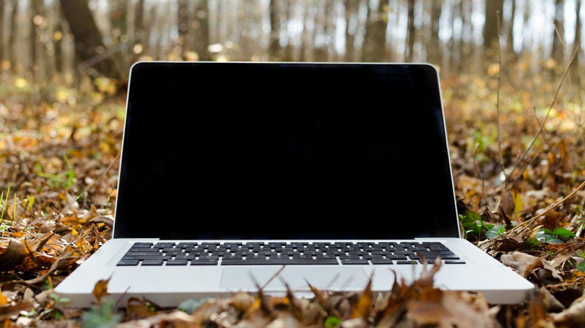 laptop-2592628_1920 (1)