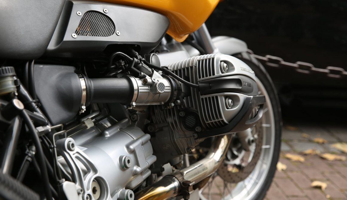 motorcycle-motor-cylinder-technology-52538