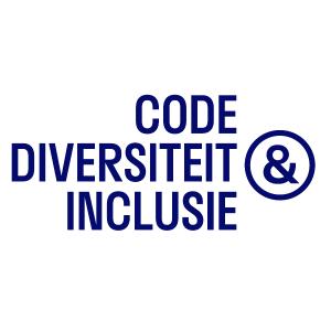 Code-diversiteit inclusie