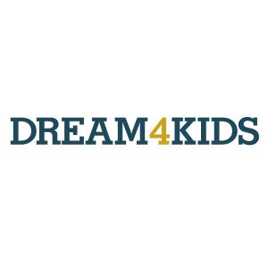 Dream4kids – goed1