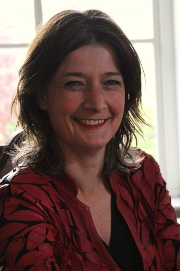 Hilde Latour