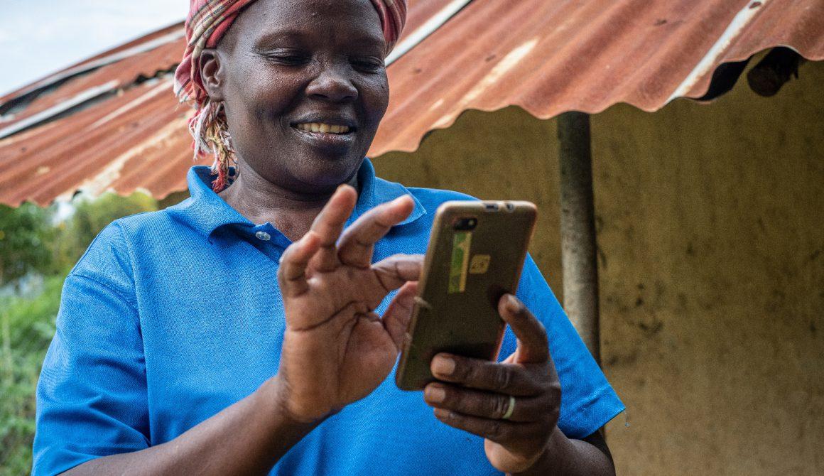 Hivos-Solidariteitsfonds.jpg