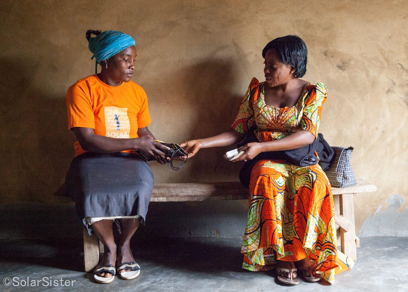 Hivos-Solidariteitsfonds-2.jpg
