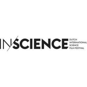 InScience