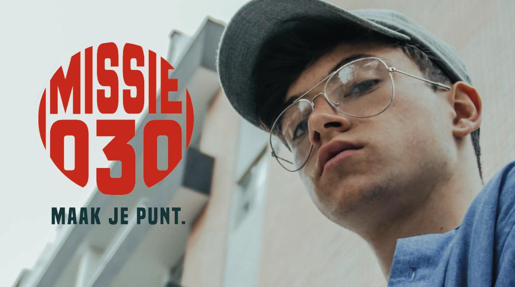 Missi030-1.png