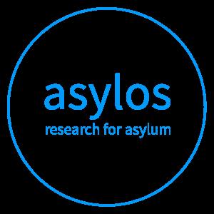 asylos_new_new-600×609
