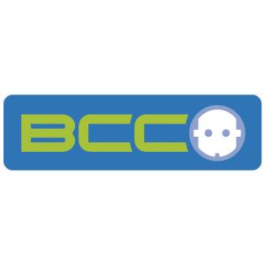 bcc – goed