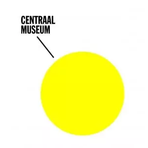 centraal museum utrecht1