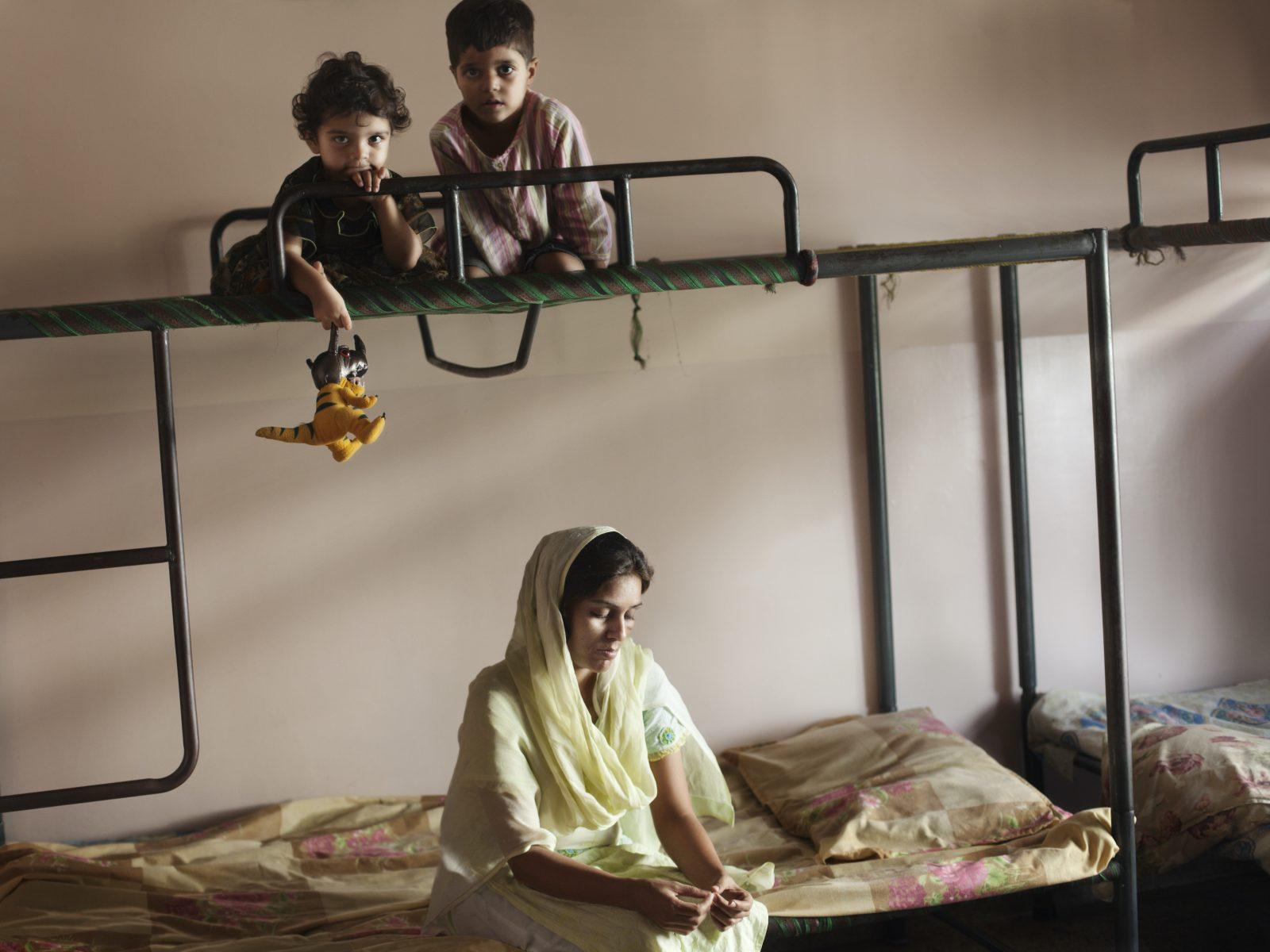 pakistan_1670-Redigera
