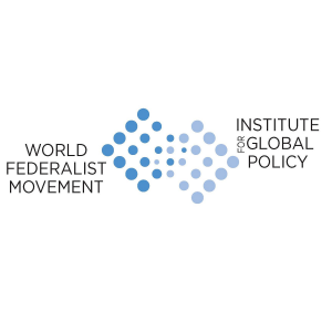 world federalist movement