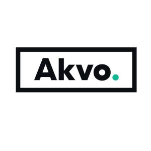 Akvo1