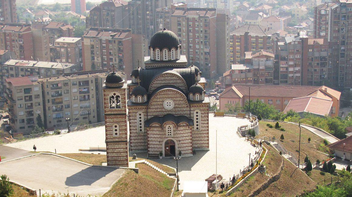 Church-in-Northern-Kosovska-Mitrovica-Kosovo.jpg