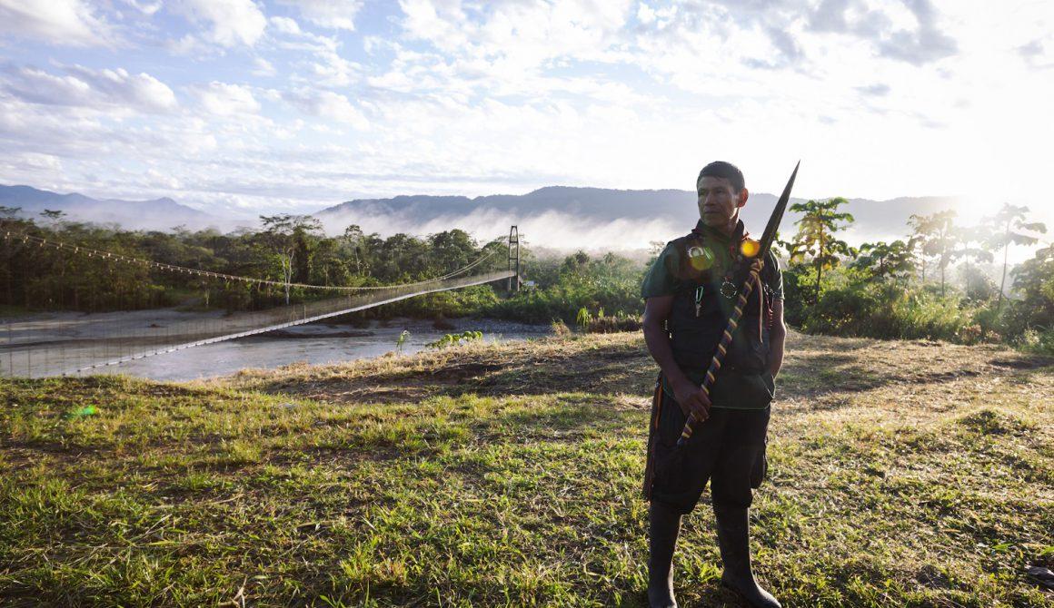 Hivos-Alle-ogen-op-de-Amazone.jpg