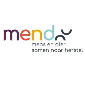 Mendoo_400px