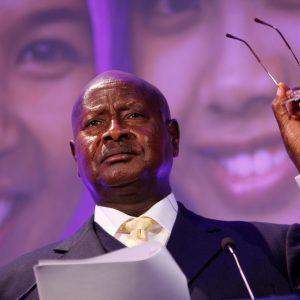 Museveni_July_2012