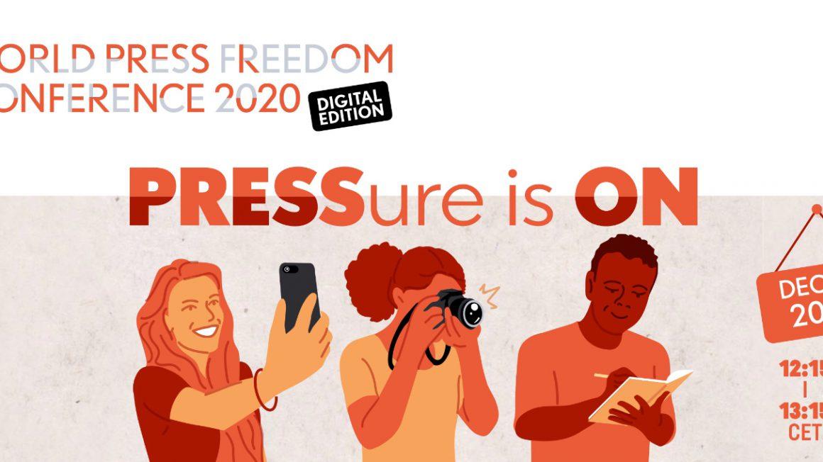 PRESSure-is-ON.jpg