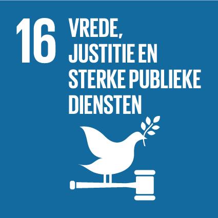 SDG-icon-NL-RGB-16