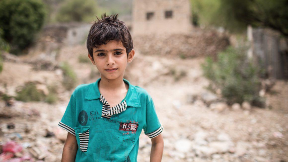 Jemen1.jpg