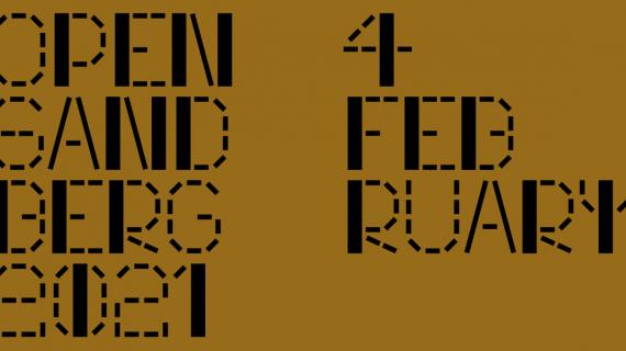 Open-Sandberg-2021-One-World-1200x628px.png