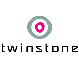 Twinstone_logo