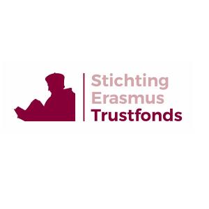 stichting erasmus trustfonds