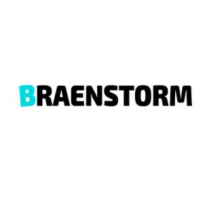 2_Braenstorm_logo