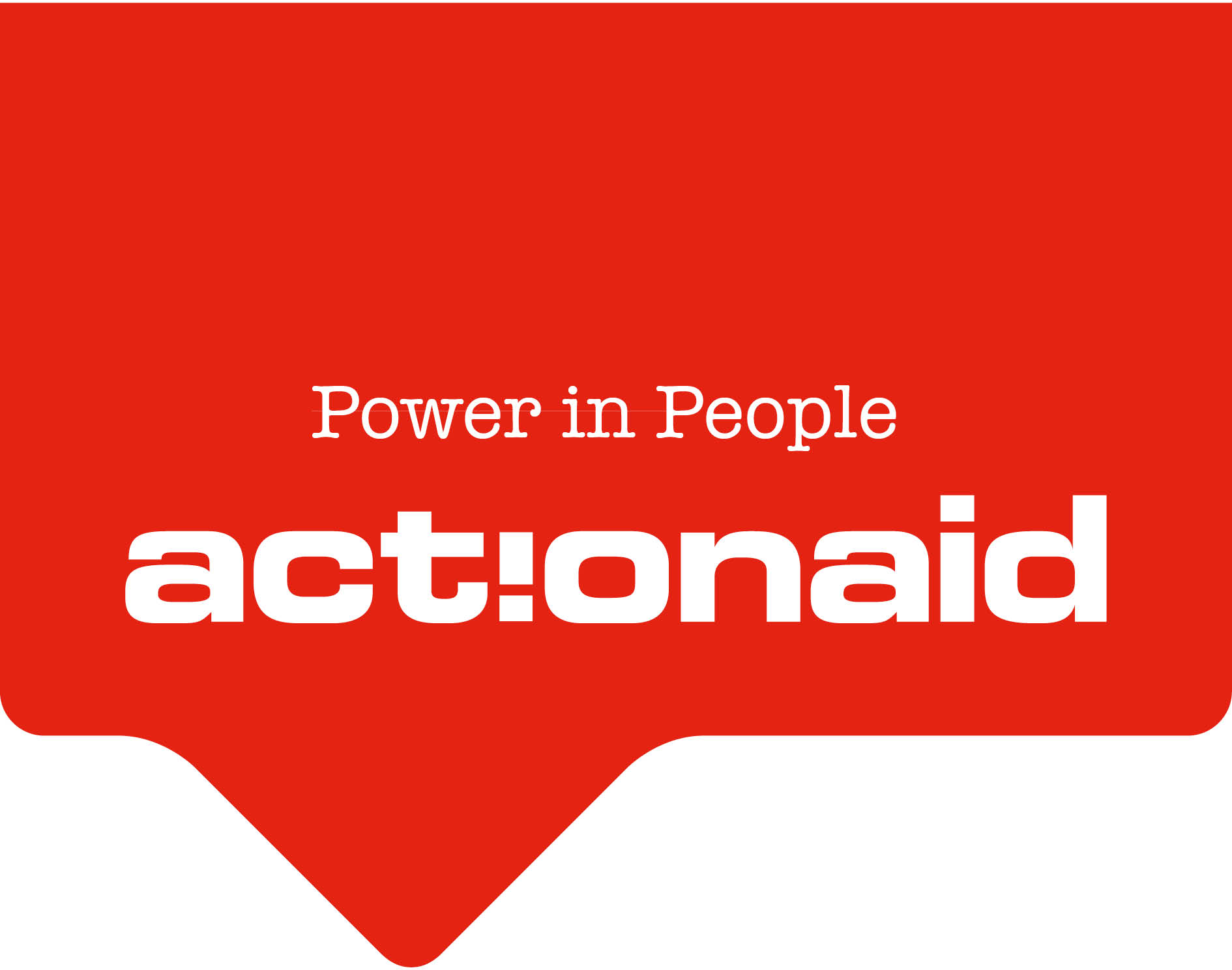 81189_ActionAid_LogoPowerInPeople.png