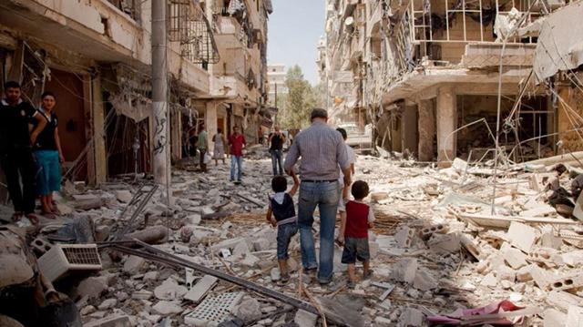 Aleppo-verwoesting-ziekenhuis-16-9.png