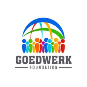 Goedwerkfoundation_logo