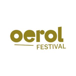 Logo_oerol_festival