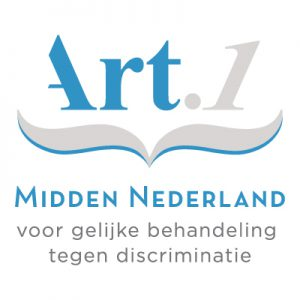 art1_logo_2014_GROOT