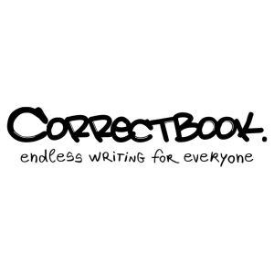 correctbook_logo_1200x1200