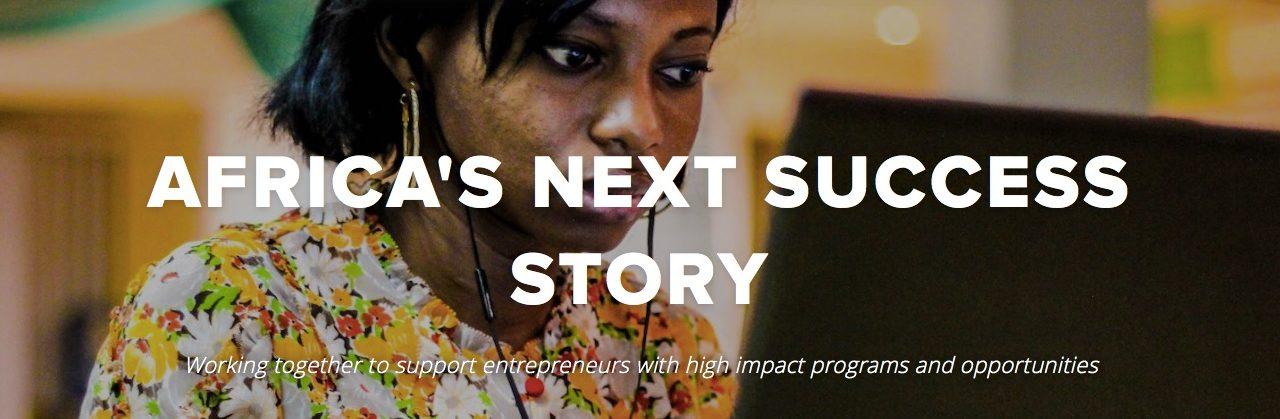 Africas-success-stories.jpg