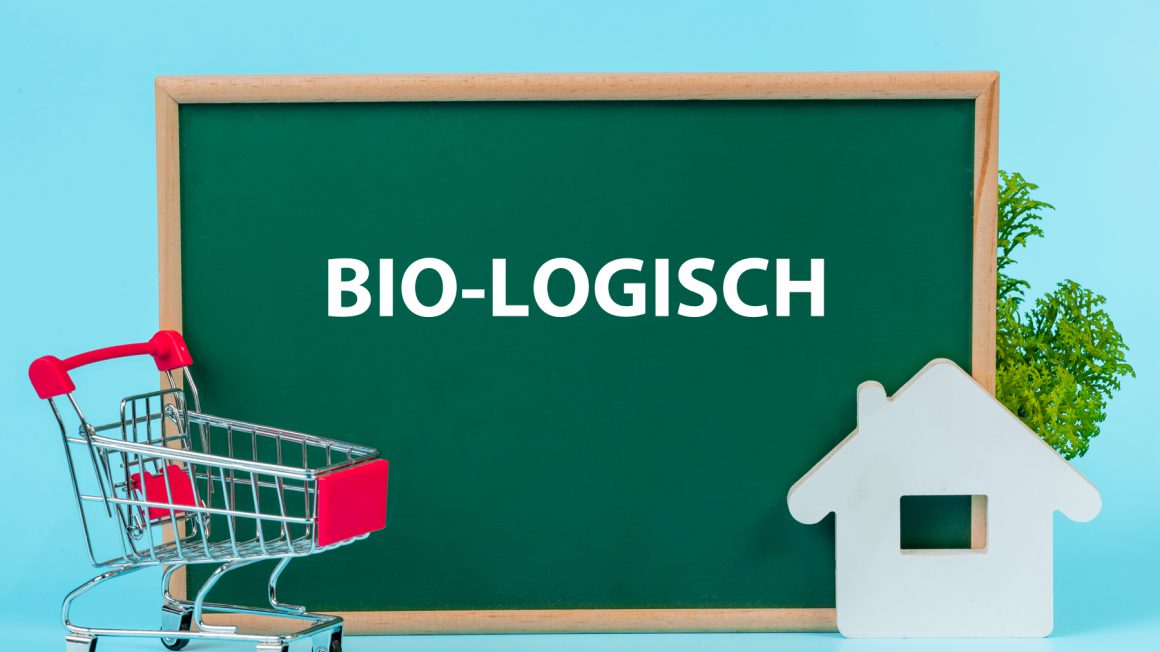 Bio-logisch