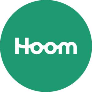 Hoom_400px