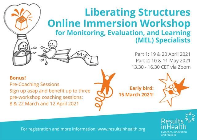 LS-workshop-1.jpg