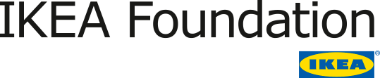 Logo-IKEA-Foundation.png