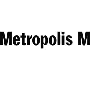 MetropolisM_400px