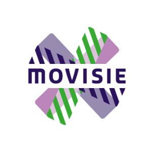 Movisie_400px