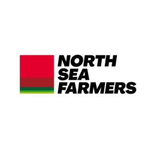 Northseafarmes_400px