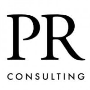 PRconsulting_400px
