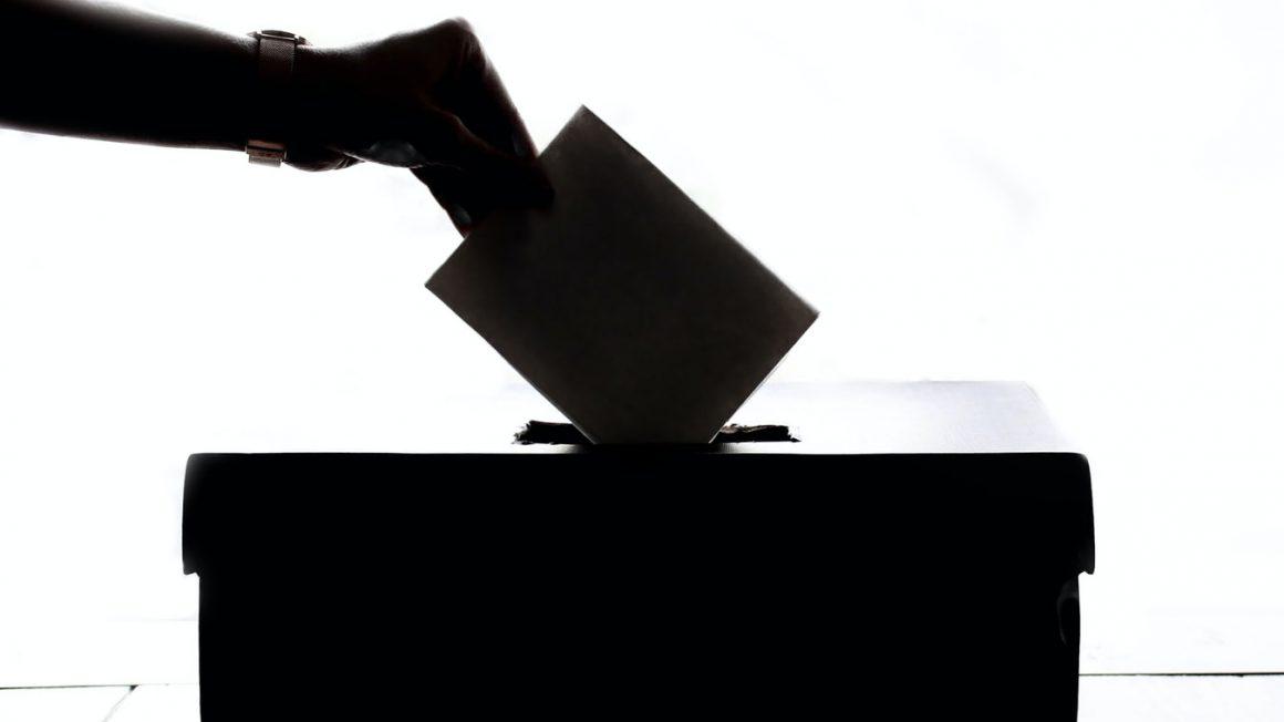 Vote-1.jpeg